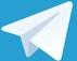 کانال تلگرامی حسابداریاب